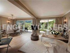 W-01G0Y3 Exklusives Einfamilienhaus mit Freizeitwohnsitz Engel & Völkers Property Details   W-01G0Y3 - ( Austria, Tyrol, Kitzbühel, Bezirk Kitzbühel )