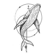 Surface Tattoo - Semi-Permanent Tattoos by inkbox™ Hand Tattoos, Fatima Hand Tattoo, Tattoos Motive, New Tattoos, Small Tattoos, Element Tattoo, Inkbox Tattoo, Tattoo Signs, Whale Art