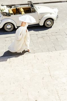 Italian Wedding. Classic picture. Italian bride. Christinelrphotogrpahy. Wedding car. Classic weddings. Real Weddings, Classic Weddings, Wedding Car, Italy Wedding, Sicilian, Gowns, Bride, Pictures, Photography