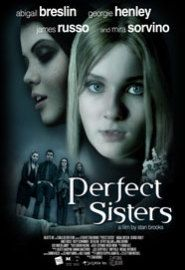 """Perfect Sisters (2014) A pair of abused and neglected teenage girls almost get away with murder in a riveting true-crime thriller based on the notorious """"Bathtub Girls"""" case. Sisters Sandra and Beth learned early in life that they had no one to depend on but each other. But when their addict mother Linda makes plans to move the girls in with her lecherous and abusive lover, the girls' situation becomes unbearable. Sandra and Beth recruit their classmates to help them plan their mother's…"""