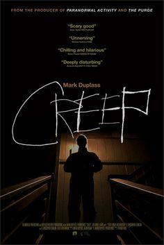 'Creep' - Review