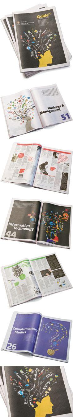 graphic design short course sydney how to buy dissertation online