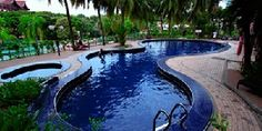 The Best 15 Penang Family Friendly Hotels : 2017 Guide Outdoor Pool, Outdoor Decor, Cool Pools, 4 Star Hotels, Front Desk, Hotel Offers, Family Travel, The Good Place, Housekeeping
