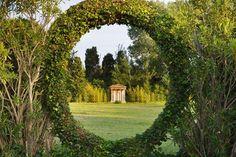 repurpose-old-trampolines-garden-circle