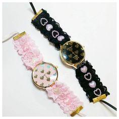 ☆ Handmade Fairy Kei and Decora Fashion ☆