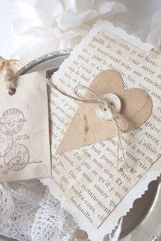 Paper Crafts / Scrapbooking...