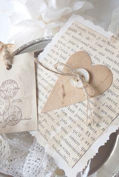 Paper Crafts / Scrapbooking...