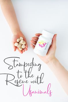 For every bottle of Usanimals you donate, USANA will donate two bottles. That's three bottles, triple the impact, and triple the smiles! Antioxidant Supplements, Anti Aging Supplements, Protein Supplements, Nutritional Supplements, Proper Nutrition, Kids Nutrition, Usana Vitamins, Vitamins For Kids, Pre Workout Supplement