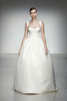 Amsale-Fall-2013-Bridal-Collection_05