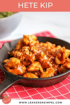 Dinner Recipes Easy Quick, Healthy Crockpot Recipes, Healthy Meals For Kids, Spicy Recipes, Cooking Recipes, Low Carb Brasil, Chicken Recipes For Two, Bistro Food, Good Food