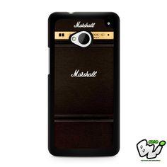 Marshall Jmd Amplifier HTC G21,HTC ONE X,HTC ONE S,HTC M7,M8,M8 Mini,M9,M9 Plus,HTC Desire Case