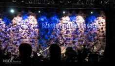 Bardentreffen Stage Nuremberg