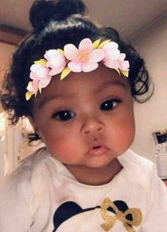 Oh my goodness goodness goodness kinder Cute Black Babies, Beautiful Black Babies, Beautiful Children, Cute Babies, Baby Kind, Pretty Baby, Baby Love, Little People, Little Ones