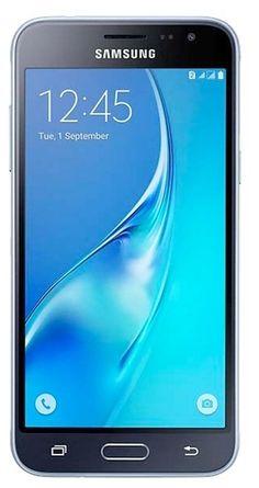 Мобильный телефон Samsung Galaxy J3 (2016) J320H