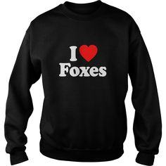 Love Heart Foxes Funny Top T-Shirt #gift #ideas #Popular #Everything #Videos #Shop #Animals #pets #Architecture #Art #Cars #motorcycles #Celebrities #DIY #crafts #Design #Education #Entertainment #Food #drink #Gardening #Geek #Hair #beauty #Health #fitness #History #Holidays #events #Home decor #Humor #Illustrations #posters #Kids #parenting #Men #Outdoors #Photography #Products #Quotes #Science #nature #Sports #Tattoos #Technology #Travel #Weddings #Women