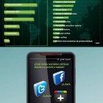 Guía rápida de seguridad para dispositivos móviles por ESET [Infografía] en http://dosdigitos.com