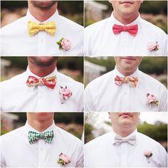 Dallas wedding photographer   DFW wedding photographer   texas wedding #wedding #weddingphotographer #dweddings #bridesofnorthtx #stylemepretty #bride #groom #texaswedding #southernwedding #dallasphotographer #dfwphotographer #bridalparty #weddingparty #groomsmen #bowtie