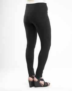 Smoothing Your Core & Shaping Your Legs #shapewear #womensfashion