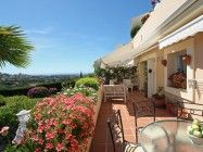 Some great new properties up for sale now on the Marbella Market! Something for everybody!!