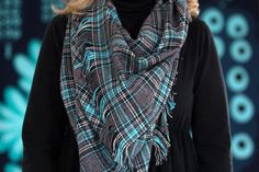 Flannel-and-Fringe-Scarf-After