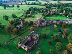 Business, wedding and events venue rich in history & set in 35 acres of beautiful gardens in Hampshire. Make an enquiry for The Elvetham here. Flight Lessons, Flying Lessons, Florida International University, Country House Hotels, Aerial Drone, Aerial Photography, Photography Ideas, Wedding Videos, Event Venues