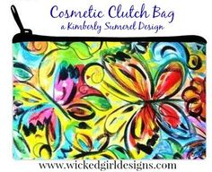 THE PAINTED LABEL. Artist and designer Kimberly Sumerel.