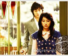 """Find and save images from the """"Princess Hours collection by anneshinzhyar (shinfordream) on We Heart It, your everyday app to get lost in what you love. Blue And White Jeans, Princess Hours, Yoon Eun Hye, Coffee Prince, Goong, Korean Drama Movies, Best Dramas, My Fair Lady, Lie To Me"""
