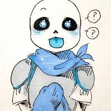 This is...v-very cuteeee!!!