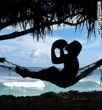 Top 10 ethical travel destinations for 2016.  1. Cape Verde  2. Dominica  3. Grenada  4. Micronesia (Federated States)  5. Mongolia  6. Panama  7. Samoa  8. Tonga  9. Tuvalu  10. Uruguay