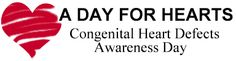 "On February 14 go to any search engine and type "" A Day For Hearts """
