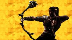 Gaming Feminism - The gaming industry, as seen by a feminist consumer Mortal Kombat X Characters, Kung Jin, Feminism, Gaming, Industrial, Sunday, Videogames, Games