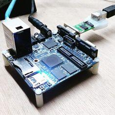 #Linux #4.4.5 #embedded by felipeng_eletrica