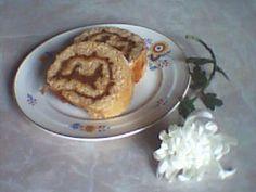 Montignac roll
