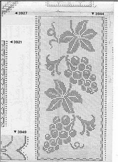 LA_GRAMMAIRE_DU_CROCHET___GRAFICOS___B_11.jpg (372×512)
