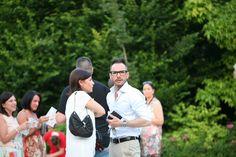 Una fiera sposi a Treviso? Venite in Villa Fiorita tra Buffet e Sale allestite a nozze!