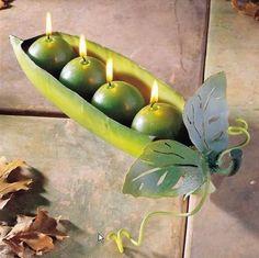 Velas  Candles | IMÁGENES CURIOSAS 56: creative candles (velas) | PERIODISTA PATOSO