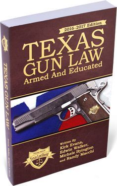 armyourselfwithknowledge Oklahoma Gun Law: Armed And