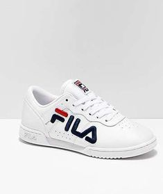 10 Best Fly Fila Kicks images Kicks, Sneakers, Hip hop antrekk  Kicks, Sneakers, Hip hop outfits