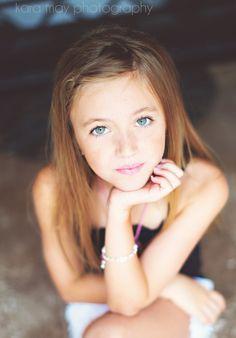 {What_______ looks like} turning 8 — Kara May Photography