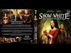 Branca de Neve: A Mais Bela de Todas - lançamento 2011