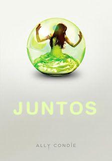 """""""Juntos"""" de Allie Condie"""