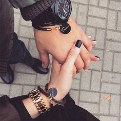 70 Ideas Memes Boyfriend Sweets For 2019 Love Couple Images, Couples Images, Cute Couple Pictures, Couple Photoshoot Poses, Couple Photography Poses, Relationship Goals Pictures, Cute Relationships, Romantic Photos, Love Photos