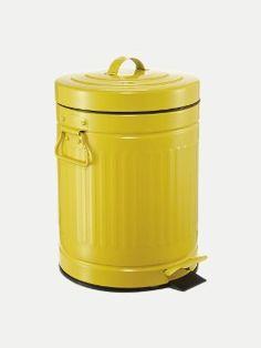 lixeira-amarela