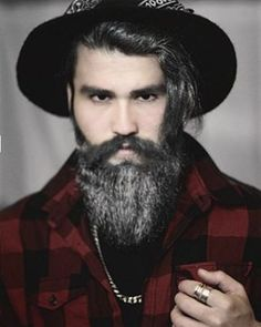"""2,038 Beğenme, 10 Yorum - Instagram'da AYBERK (@ayberkyuksel): """"1016-Old Man Old World  #beard #beardedvillains #beardgasm #beardgang #vsco #vscocam #beardedmen…"""""""