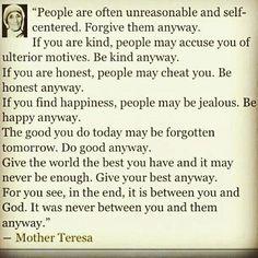 #Forgiveness #Gratitude #Happiness #BeingGreat www.awesomeaj.com