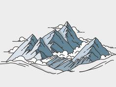 Meg Robichaud - Few peaks