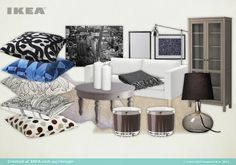Ikea Bedroom Design Tool Classy French Inspired Black And White Bedroom Chandelier Interior Design Decorating Design