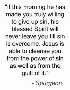 Scripture quotes, faith quotes, bible verses, christian living, christian l Biblical Quotes, Scripture Quotes, Encouragement Quotes, Spiritual Quotes, Faith Quotes, Me Quotes, Bible Verses, Prayer Scriptures, Christian Life