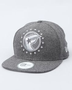 94a004a1a54 Famous Stars   Straps Snapback Hats