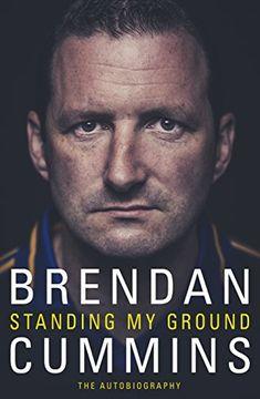 Steven Gerrard My Autobiography Epub